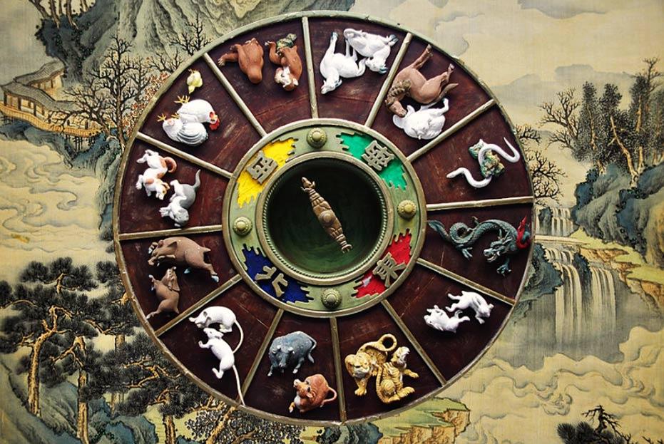 Po vjen 2018/ Parashikimet e horoskopit kinez për çdo shenjë!