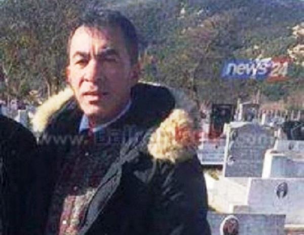 Detaje rrëqethëse/ Trageti ku u zhduk avokati shqiptar, policia gjen brenda…
