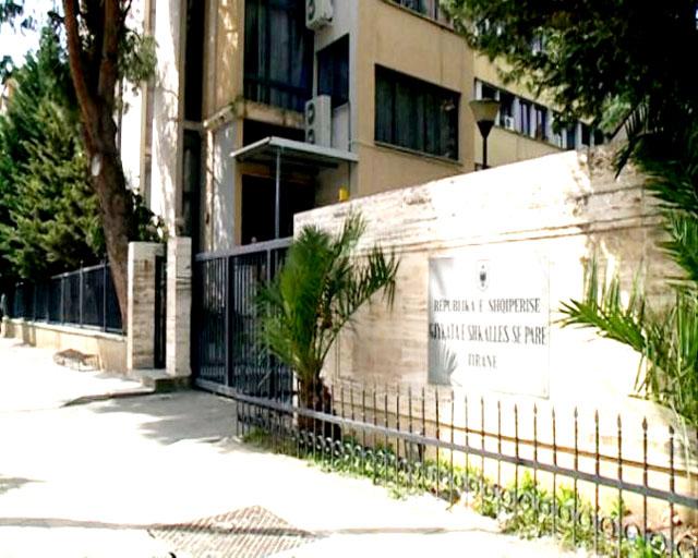 Nis vettingu në Gjykatën e Tiranës, ja gjyqtarët që do të verifikohen