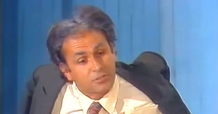 Agim Shuke, misteri i vrasjes së aktorit në vitin 1992
