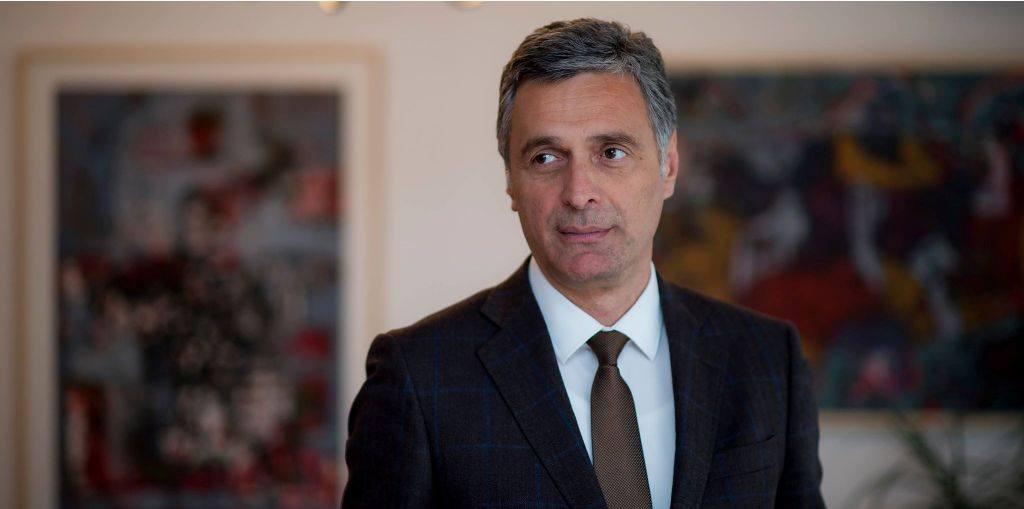 Prova të reja kundër Kryeprokurorit kosovar