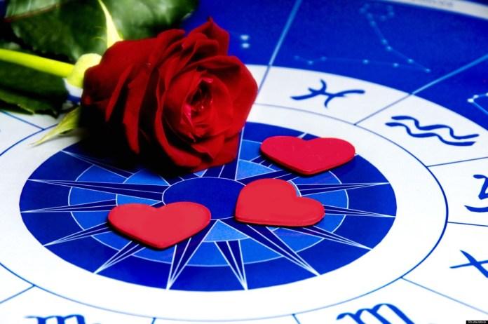 Zbuloni sekretet e zemrës për shenjat e horoskopit /Video