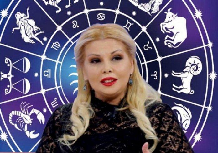Astrologia Meri Shehu paralajmëron këto shenja