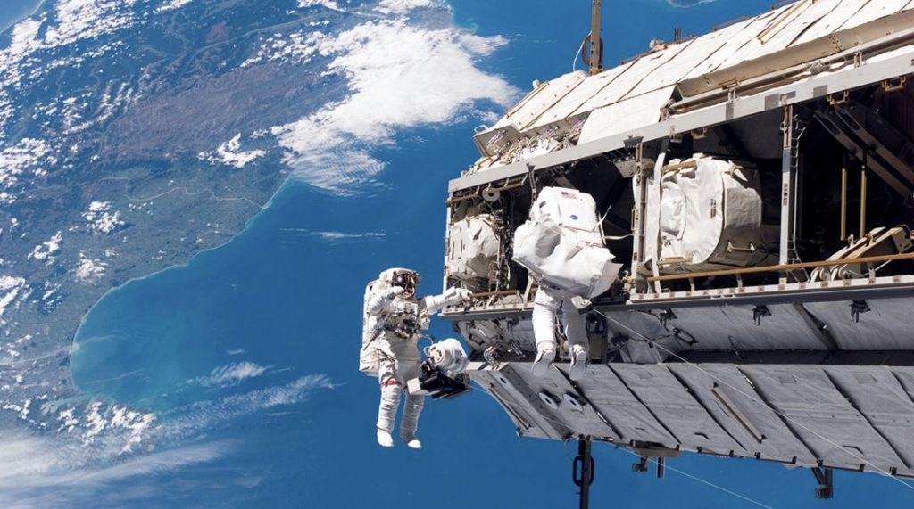 """Jeni gati? NASA kërkon të punësojë një… """"hero"""""""