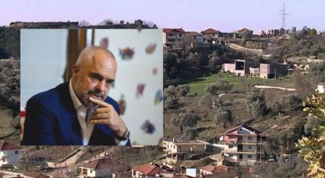 Sa e sigurt është Shqipëria? Hajdutët vjedhin në lagjen e Ramës!