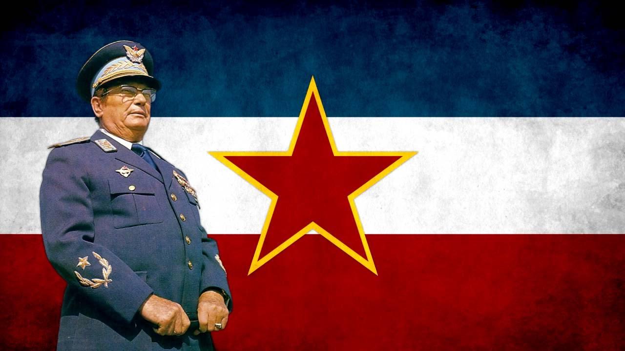 Jugosllavia vdiq më heret, Tito e paralajmëroi më 1962