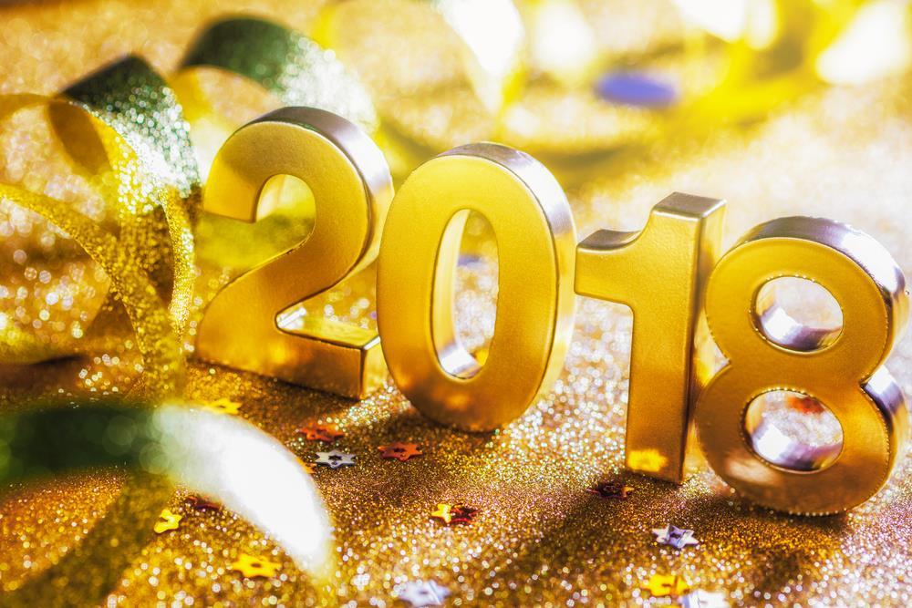 Horoskopi i dates 23 shkurt 2018