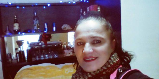 Dëgjonim të bërtitura  na u    si u zbulua çerdhja e prostitucionit në Durrës