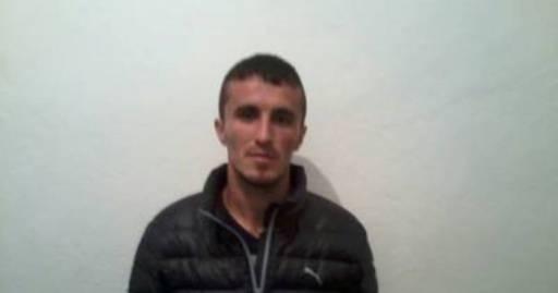 Breshëri plumbash, i forti i Bulqizës i shpëton atentatit