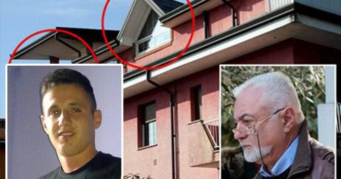 I hyri në shtëpi për ta grabitur, pensionisti italian vret me gjakftohtësi 22-vjeçarin shqiptar
