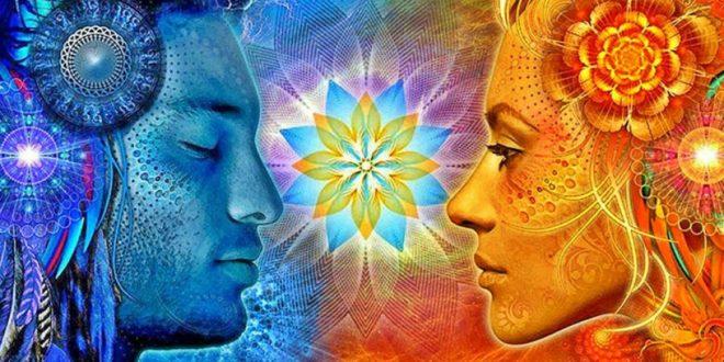 Dy çiftet më të forta të horoskopit që mund të qëndrojnë bashkë përjetë