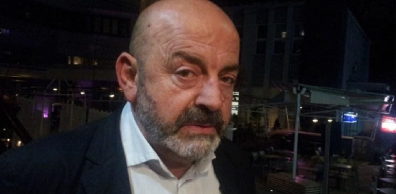 """""""Dikur në Beograd jetohej bukur, sot Kosova është një diktaturë"""""""