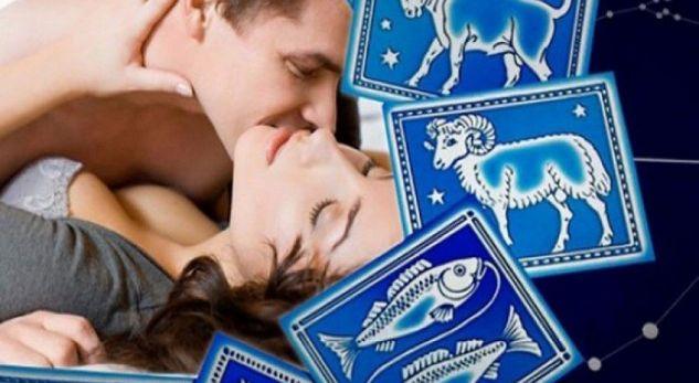 Shenjat e horoskopit që kurrë nuk duhet të dashurohen me njëra-tjetrën