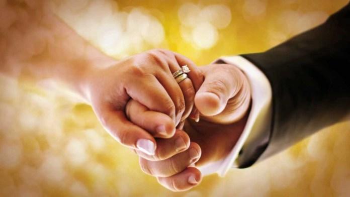 Shenja e horoskopit që rrezikon të mbetet pa martuar