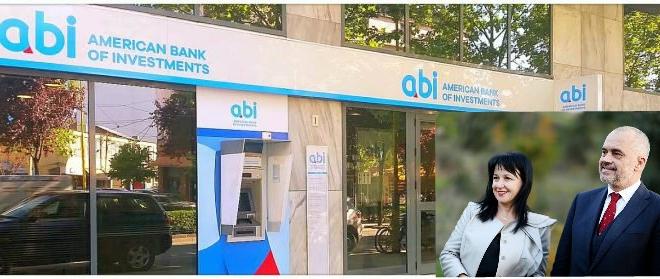Bankat fitojnë 7 milionë euro në vit nga komisionet e rrogave