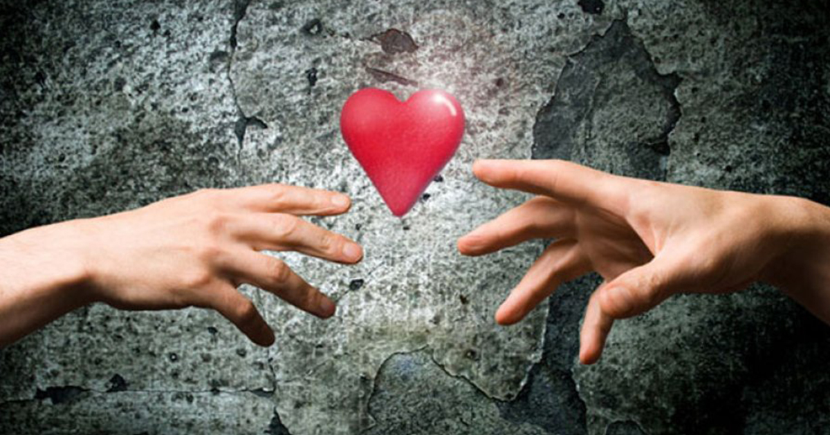 Puna, paratë, shëndeti dhe dashuria në 2018, ja çfarë parashikon horoskopi për ju!