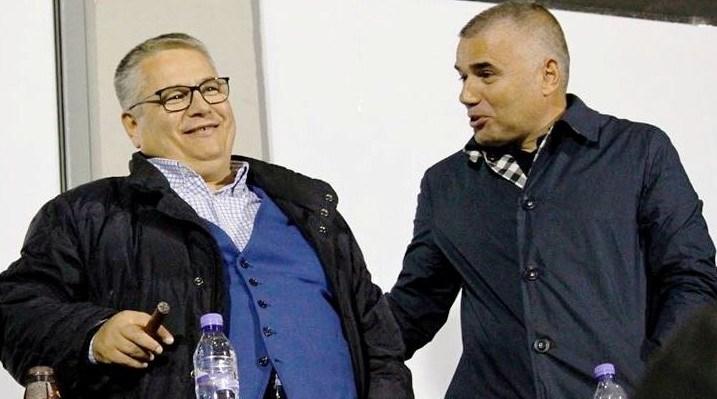 "Fino vjen me super premtime: Do ndërtoj 5 stadiume si ""Arena Kombëtare"""