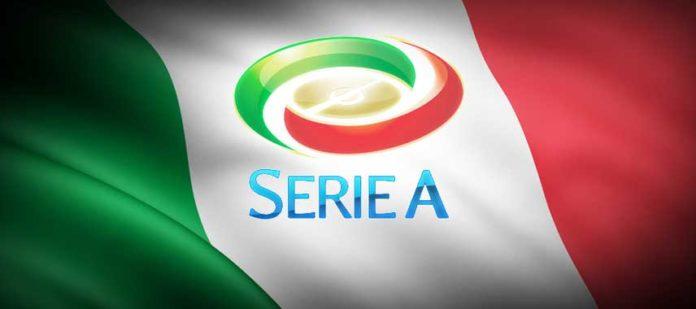 9 dështakët e futbollit në Itali, mes tyre një shqiptar. Zbulojeni /Foto