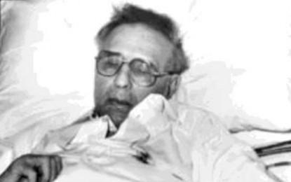 Vrasja e Mehmet Shehut, i biri bën rrëfimin shokues të padëgjuar më parë