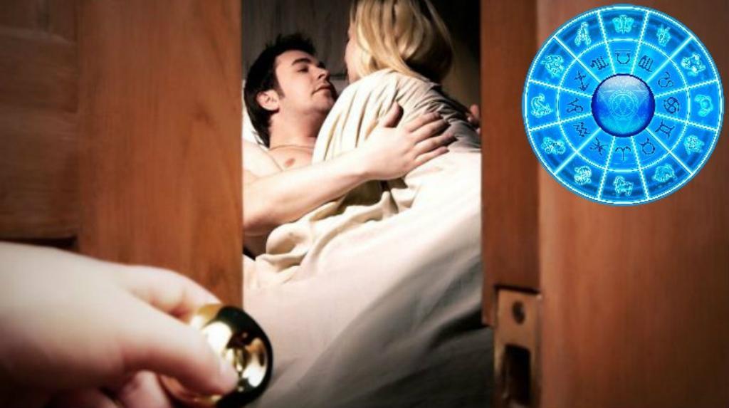 Zbuloni tradhtarët dhe besnikët sipas shenjave të horoskopit