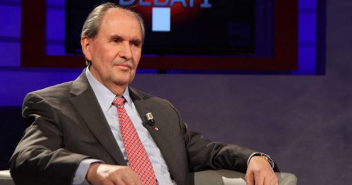 Drejtori i VOA: Korrupsioni në Shqipëri i llahtarshëm, Rama nuk ka më alibi