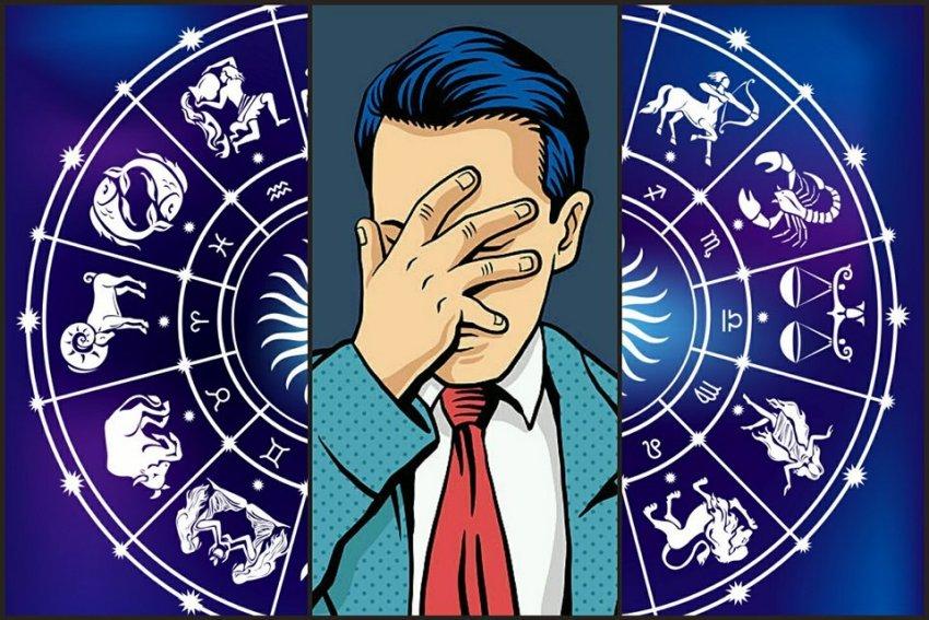 Për këto shenja horoskopi, shkurti nuk do jetë muaj i mirë