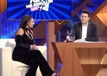 Ilda Bejleri vë në siklet Ermal Mamaqin: E pyet për 'organin a e ke të madh dhe …'