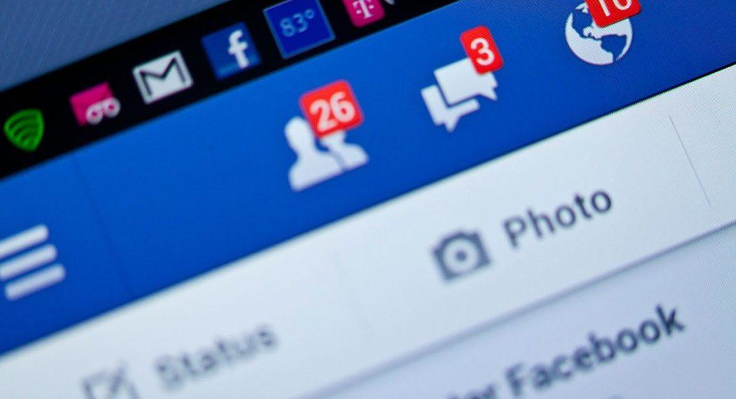 Në Facebook nuk jeni klienti, por produkti, dhe ky është thelbi