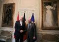 Belgjika konfirmon mbështetjen për integrimin e Shqipërisë