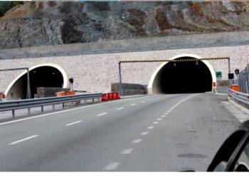 """5 euro për Rrugën e Kombit, Berisha: Nga sot fillon taksa """"Edvin"""", turp…"""