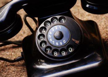 Kodi +383 u sjell miliona euro operatorëve kosovarë