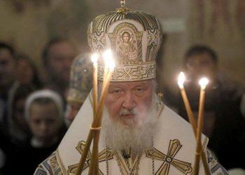 Patriarku i Moskës vjen për herë të parë në Shqipëri
