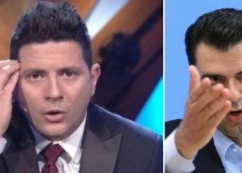 Ermal Mamaqi dështon me Lulzim Bashën, refuzon t'i shkojë në emision