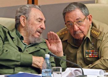 Mbyllet epoka Castro në Kubë, edhe Rauli drejt dorëheqjes
