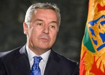 """27 vite në pushtet; Gjukanoviç, një """"udhëheqës i përjetshëm"""""""