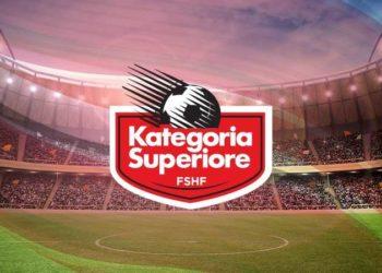 Skënderbeu-Laçi në finale, ja skuadra që përfiton për të shkuar në Europë