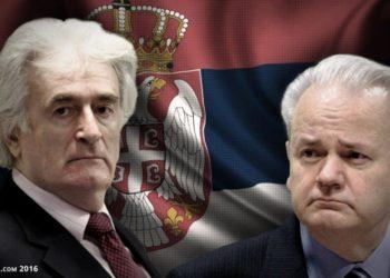 Perëndimi nuk mund ta lërë Ballkanin në dorë të Rusisë