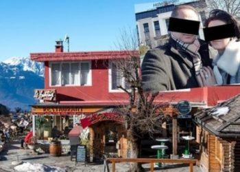 Nuk e lanë vajzën të lidhej me një serb, ja çfarë u ndodhi prindërve nga Kosova