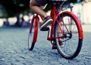 Mrekullitë që bën biçikleta për shëndetin