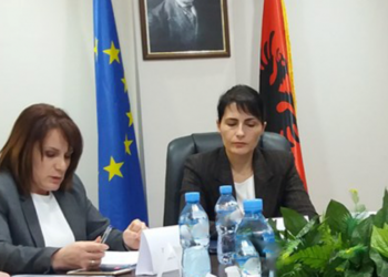 Raportet e SHISH/ A do japë dorëheqjen kryeprokurorja e Durrësit, Donika Prela?