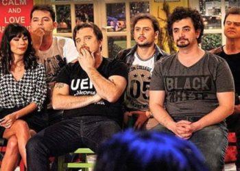 """""""Apartamenti 2XL"""" ikën nga Vizion+, shkon në Tv Klan"""