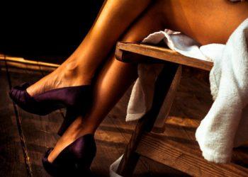 Historia e studentes: Ç'do të thotë të jesh 'prostitutë luksi'