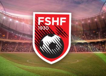 FSHF konfirmon: Më 10 tetor luajmë kundër Jordanisë