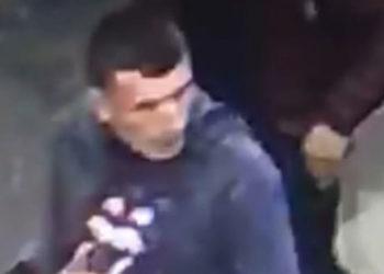 Kamerat i kapin të pamaskuar, Policia e Durrësit nuk i identifikon dot