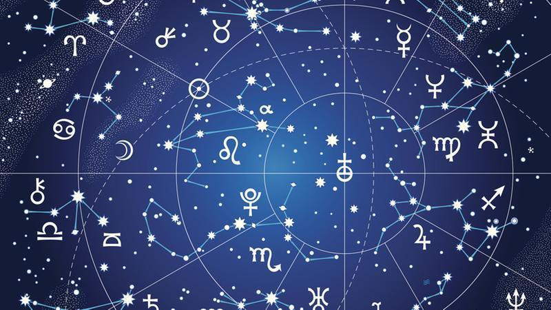 Shenjat e Horoskopit që do të donit t'i kishit gjithmonë pranë