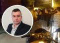 Vrasja e Majollarit, arrestohet në Kosovë autori i krimit