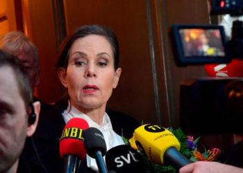 Çmimet Nobel, akuza për korrupsion dhe ngacmime seksuale