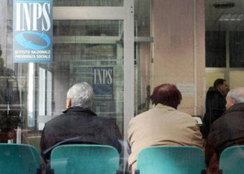 Pensionet familjare nga Italia, si të përfitoni kur jeni në Shqipëri