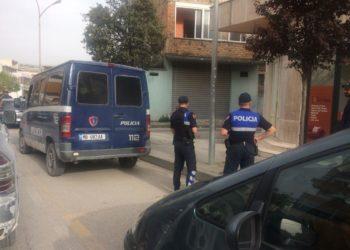 Atentat në Vlorë, kush është 53-vjeçari i plagosur