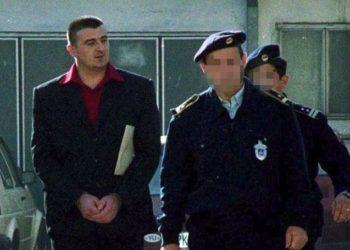 Heshtja pas lirimit të një krimineli të luftës, që ka vrarë 14 shqiptarë
